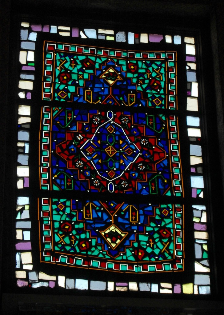 Prayermat 6